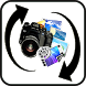 Photo Video Recovery Whatsa by bogasoft