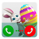 Call Prank Easter Bunny by BokulPrank