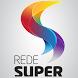 Rede Super Paraná by Fábrica Host