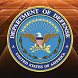 DoD Maintenance Symposium by CrowdCompass by Cvent