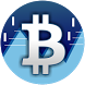 CryptoCurrency - Bitcoin Altcoin Price by cryptolab
