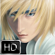 Best Hokage Wallpapers HD by Delta12 Studio