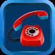 Önemli Telefonlar by Hakan İnce