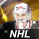 Guide for NHL SuperCard