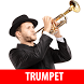 Real Trumpet Play HD by Karyaz