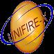 UnifireX Thermal Coating by Unishield International
