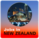 Jobs in New Zealand by Kampuzz