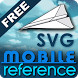 ST. VINCENT & GRENADINES FREE by MobileReference