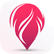 Venus - Beauty Salons Booking by Mohtaref Solutions