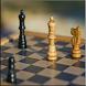 Echecs Pro (chess 3d)
