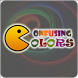 Confusing Colors (Stroop test) by Iljimae Apps