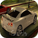 Guide For CSR Racing 2 Free by Jiradech Durongdecha