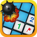 Minesweeper - Classic Games by OutOfTheBit ltd