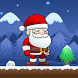 Santa Claus Adventure by Zoom Inc