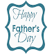 Happy Fathers Day SMS by SILVER SOFT TECH