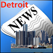 Detroit News : Michigan News by Simmer Technologies
