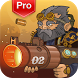 Steampunk Defense Premium by stereo7 games