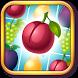 Juice Fruit Pop Link Land by taksina4best