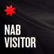 NAB Visitor by Chocolate Coded Pty Ltd