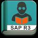Learn SAP R3 Offline by Free Tutorials