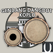 GENDANG Dangdut Koplo Simulator by Ultraviolet Developers
