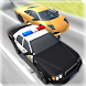 Extreme Police Traffic Racer by UMIGAMES