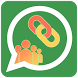 Whats Groups - Join Groups by Jamen Resolvic