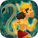 Hanuman Run by Winjit Games