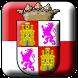 Castilla Leon Guide News Radio by JLGpro apps