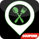 Coupons for UberEATS Food Delivery by Cheats