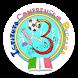 Istituto Comprensivo Pescara 3