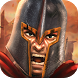 Alexander - Strategy Game by Alexander RTS Game