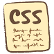 Css Installation Instructions by One-Heart