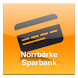 Norrbärke Sparbank by Sparbankernas Kort AB