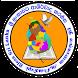 Bless Sri Lanka Ministries by WGBD
