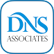 DNS Associates by MyFirmsApp