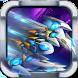Galaxy Shooter : Strike Force