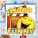 Video Lucu Show by Ainun Dev