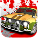 Zombie Road Rage by Upfront Applications