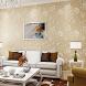 Wallpaper Design by hamstudio