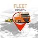 1-tracker by Adler Studio