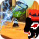 Ultimate Pixel Ninja by Animore Game