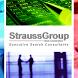 StraussGroup by Charith Nikahetiya