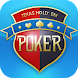 Poker Canada HD - Français by Artrix Limited
