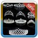 Crown Design Princess