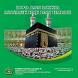 Doa Manasik Haji Dan Umrah by Herlina