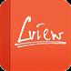 엘뷰 (Lview)-라이프스타일 by EZHLD Corporation