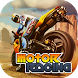 Motorcycle Racing 3D Motorbike by Fancy Runes