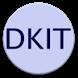DKIT timetables by foxx9