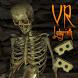 VR Labyrinth (for Cardboard) by Frank Meyer EDV